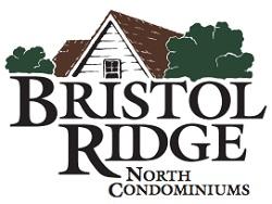 BristolRidgeNorth