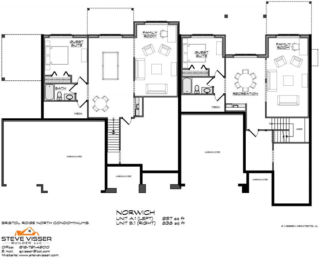 norwich_floorplan_basement