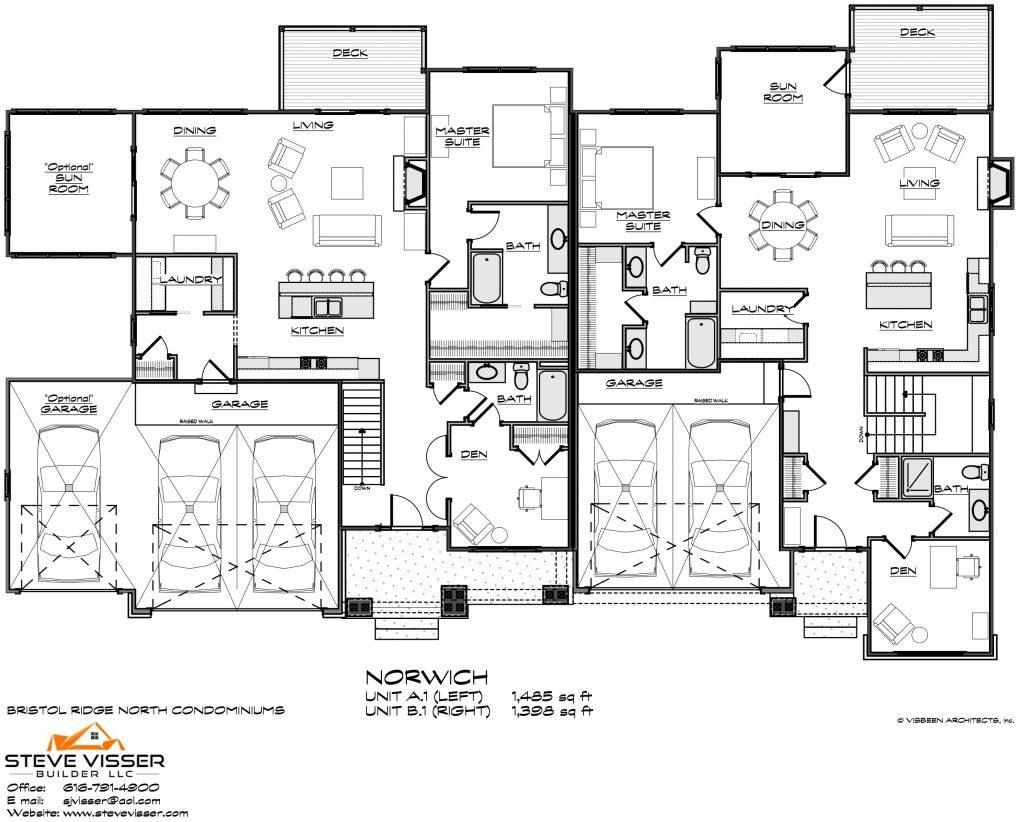 norwich_floorplan_top_one