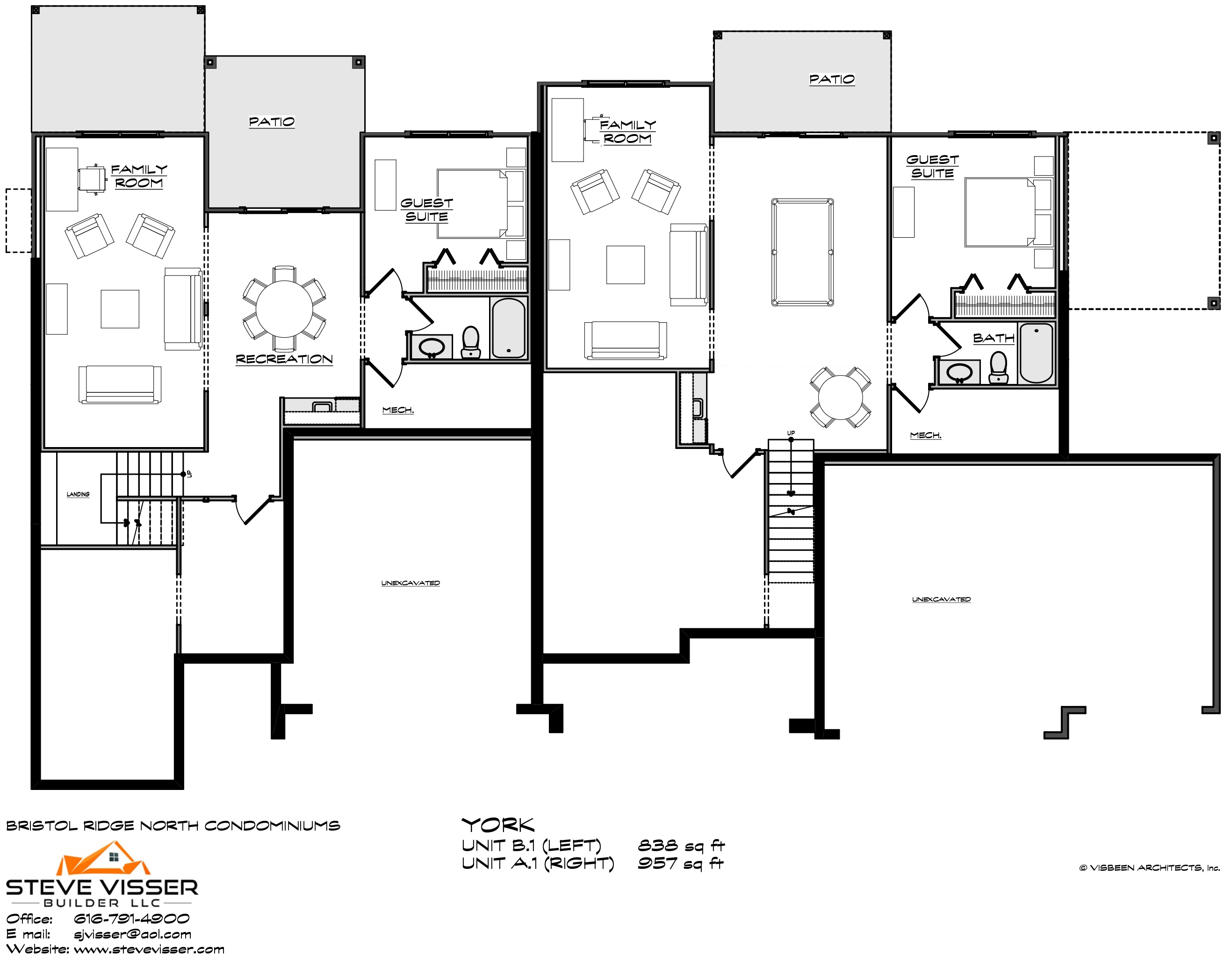 york_floorplan_basement