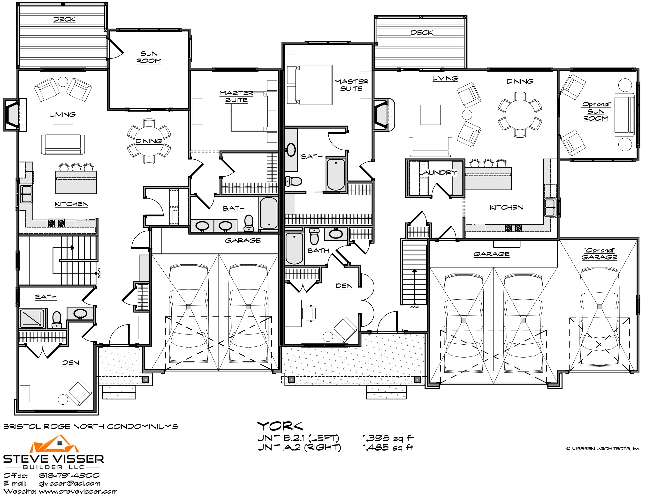 york_floorplan_top_one