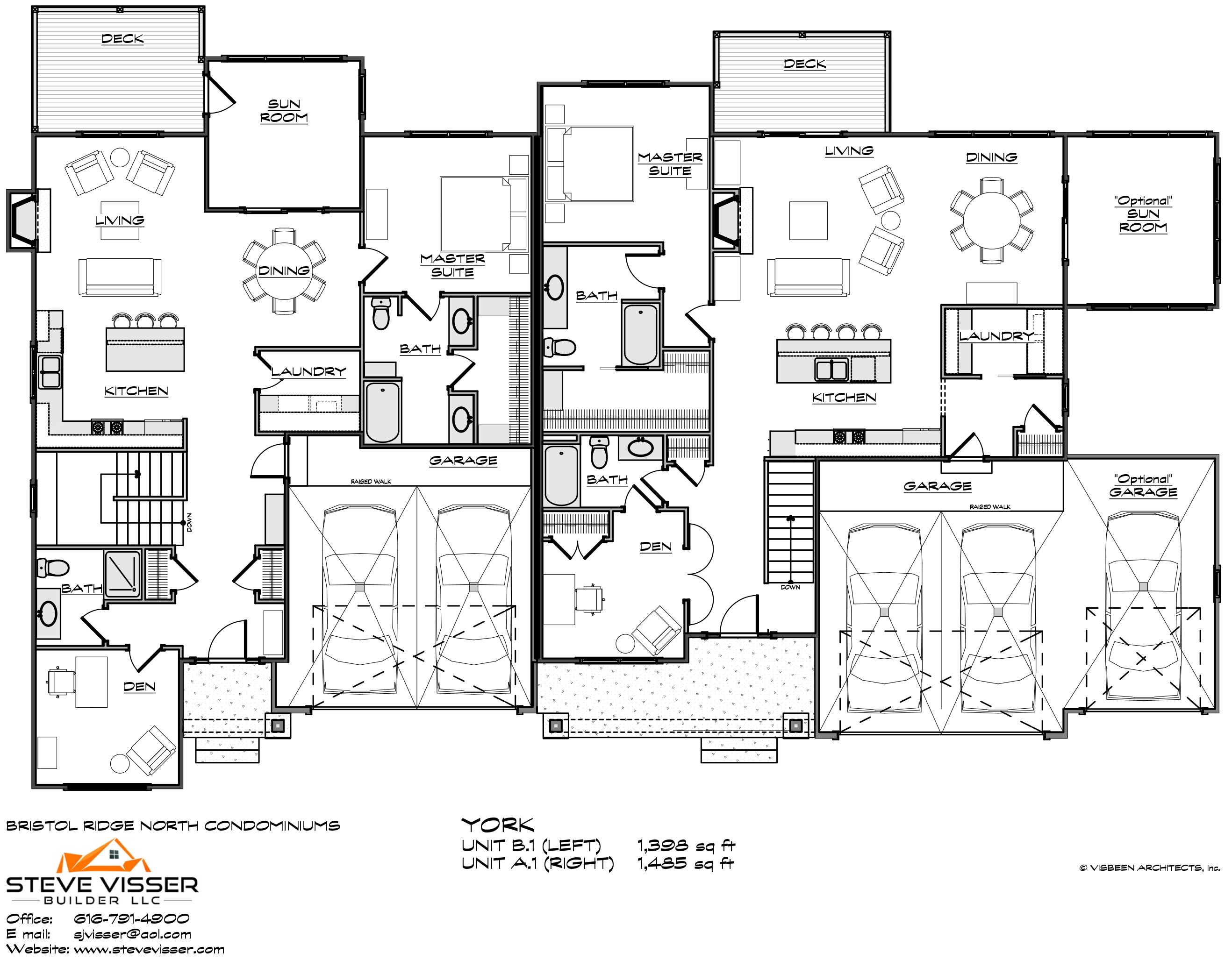 york_floorplan_top_three