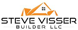 Steve Visser Builder