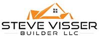 Steve Visser Logo